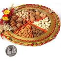 How To Make A Diwali Gift Hamper?